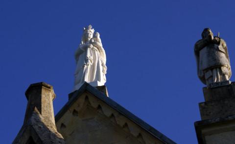 sculpture_chapelle_de_l-esperance_pontarlier